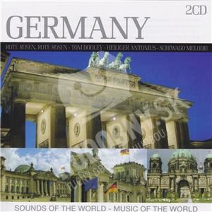 VAR - Sounds of Germany od 6,99 €