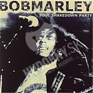 Bob Marley - Soul Shakedown Party od 4,64 €