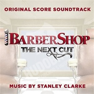 Barbershop - The next cut od 13,69 €