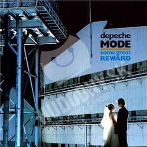 Depeche Mode - Some Great Reward od 22,99 €