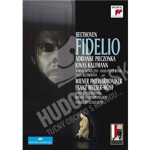 L. Van Beethoven - Fidelio od 15,99 €