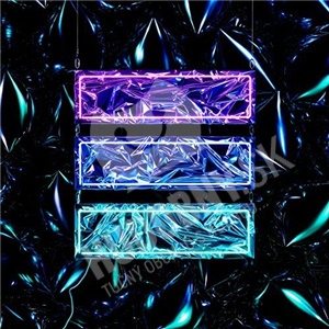 Two Door Cinema Club - Gameshow (Deluxe  Limited Edition) od 16,09 €