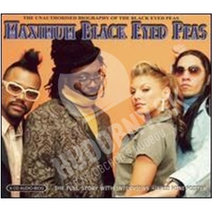 The Black Eyed Peas - Maximum Black Eyed Peas od 26,99 €