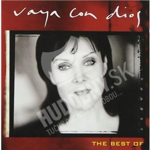 Vaya Con Dios - Best of Vaya Con Dios od 16,98 €