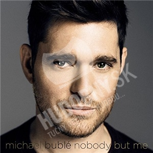 Michael Bublé - Nobody but me (Deluxe) od 16,98 €