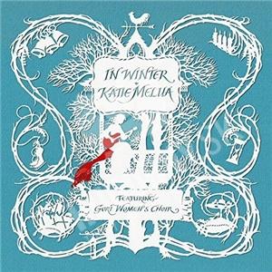 Katie Melua - In Winter (Vinyl) od 29,99 €