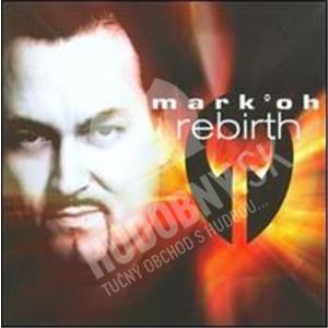 Mark 'Oh - Rebirth od 11,05 €