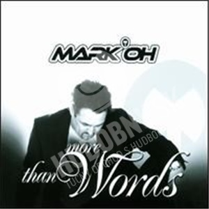 Mark 'Oh - More Than Words od 11,05 €