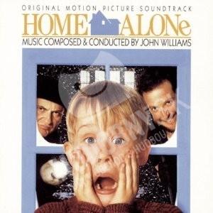 OST - Home Alone: Original Soundtrack od 0 €