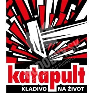 Katapult - Kladivo na život (Vinyl) od 16,98 €