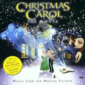 OST - Christmas Carol od 28,46 €