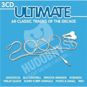 VAR - Ultimate 2000'S (4CD) od 14,59 €