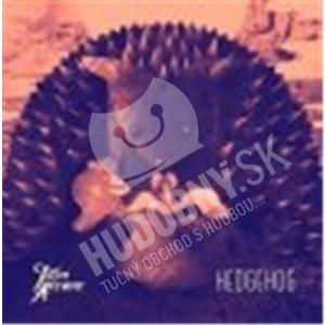 Thom Artway - Hedgehog od 12,89 €