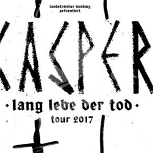 Casper - Lang Lebe der Tod od 13,79 €