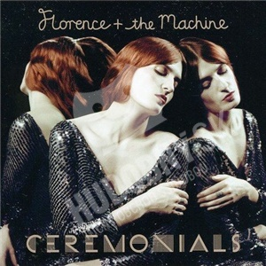 Florence And The Machine - Ceremonials od 9,99 €