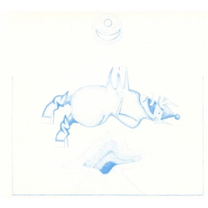 Devendra Banhart - Ape in Pink Marble od 14,19 €