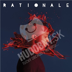 Rationale - Rationale od 9,39 €