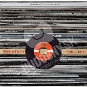I.M.T. Smile - History (3CD) od 16,98 €