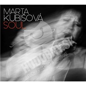 Marta Kubišová - Soul od 11,99 €