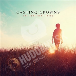 Casting Crowns - The Very Next Thing od 12,99 €