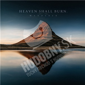 Heaven Shall Burn - Wanderer (Limited edition 2CD) od 20,39 €