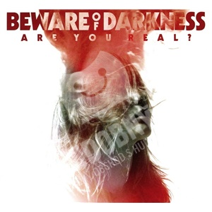 Beware of Darkness - Are You Real? od 13,19 €