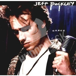 Jeff Buckley - Grace (2CD) od 11,99 €