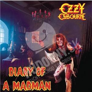 Ozzy Osbourne - Diary of a Madman (2CD) od 11,99 €