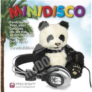 Minidisco - Minidisco od 9,39 €