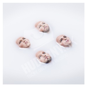 Kings of Leon - Walls (Digi) od 13,69 €
