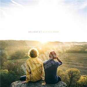 Relient K - Air For Free od 13,69 €