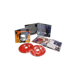 Nas - Illmatic XX  (2CD) od 11,89 €
