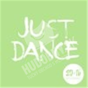 VAR - Just Dance 2016 (2CD) od 11,29 €