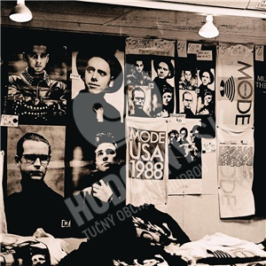 Depeche Mode - 101-Live (2x vinyl) od 28,89 €