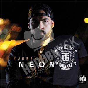 Ironkap - Neony od 10,99 €