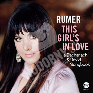 Rumer - This Girl's in Love (a Bacharach & David Songbook) od 15,89 €