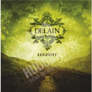 Delain - Lucidity  (10th anniversary edition) od 15,89 €