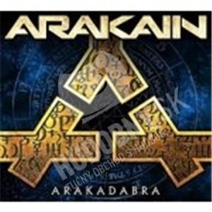 Arakain - Arakadabra od 8,89 €