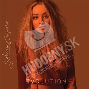Sabrina Carpenter - Evolution od 15,49 €
