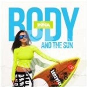 Inna - Inna (Body & Sun) od 30,29 €