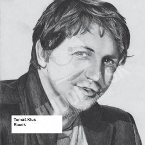 Tomáš Klus - Racek od 14,99 €