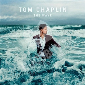 Tom Chaplin - The Wave od 14,79 €