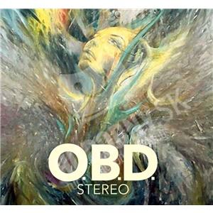 Stereo - O.B.D. od 9,39 €