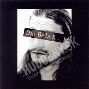 Dan Bárta - Dan Bárta &... (Best of) od 5,59 €