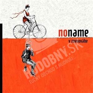 No Name - V rovnováhe od 5,59 €