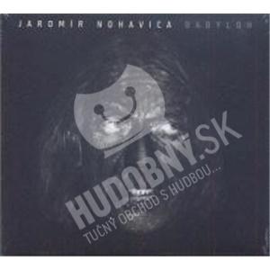 Jaromír Nohavica - Babylon od 8,49 €