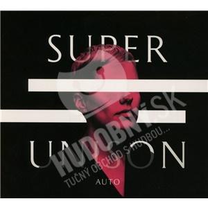 Super Unison - Auto od 13,19 €
