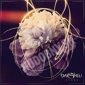 Dayshell - Nexus od 14,19 €