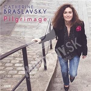 Catherine Braslavsky - Pilgrimage od 14,19 €
