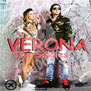 Verona - The Singles od 12,39 €